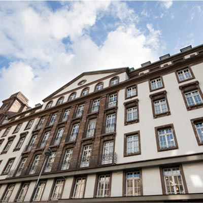 Hans associ s alsec strasbourg - Cabinet comptable strasbourg ...